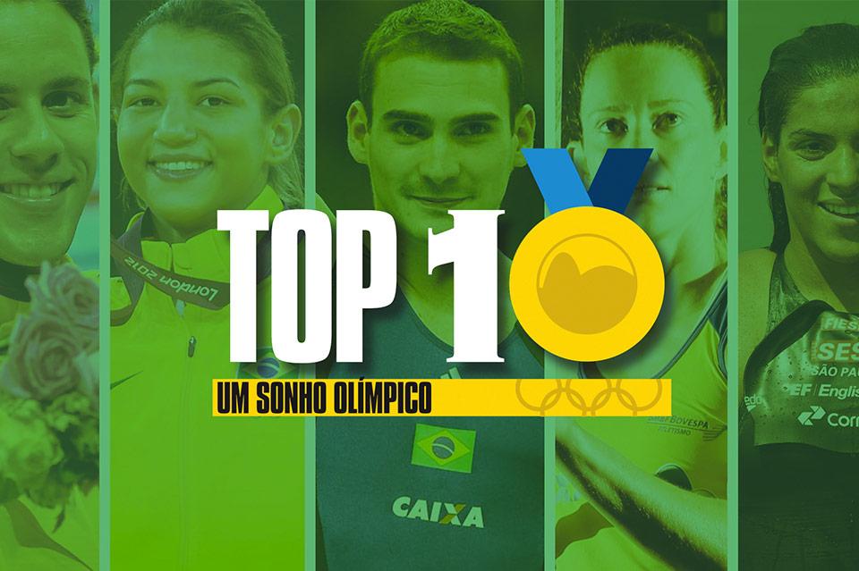 post-top-10